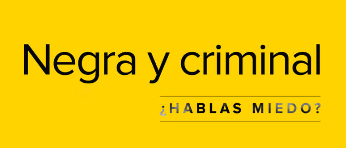 negra-criminal-podcast