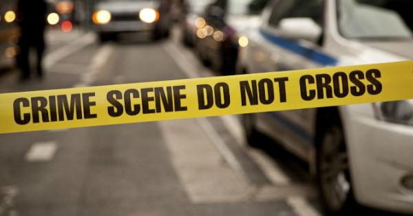 podcasts crimen misterio