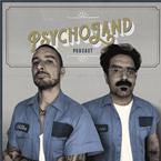 psycholand podcast