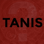 tanis podcast 1