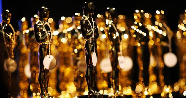 oscars nominaciones 1