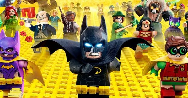 batman lego pelicula 1 e1487589047850