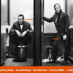 Trainspotting2Poster 1 e1489417479608