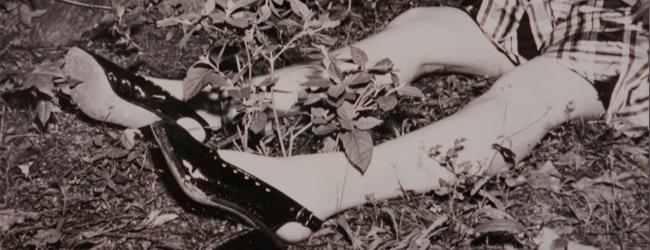 killer legends documental