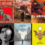 nominados salon del comic barcelona e1488299969226