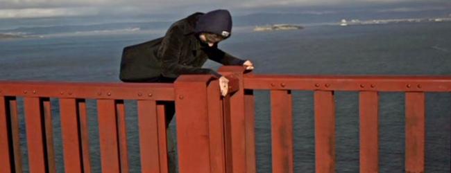 the bridge documental