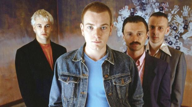 trainspotting 22