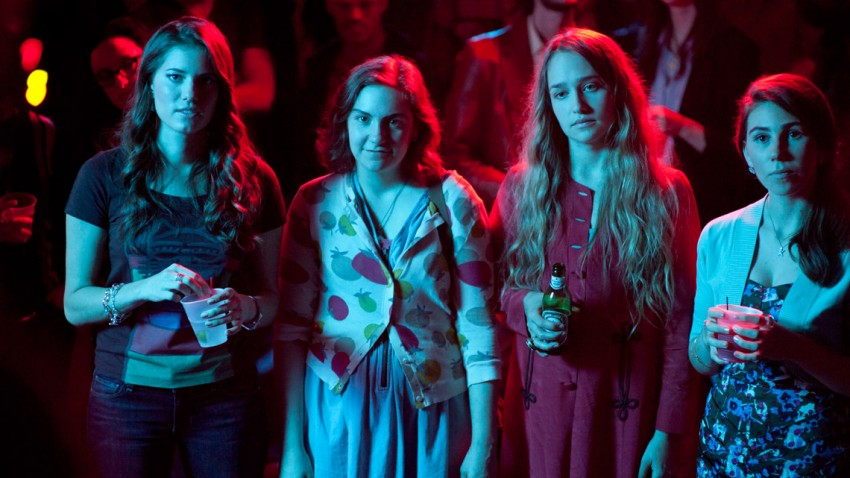 girls behind scenes 07 16x9 1