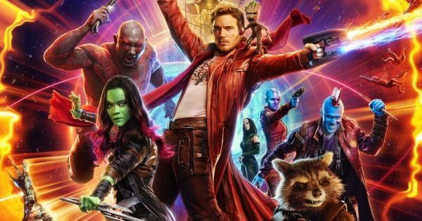 Guardians of the Galaxy Vol 2 1 e1493809249418