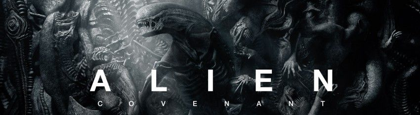 alien film header desktop v2 front main stage e1494847519211
