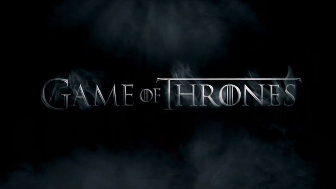 game of thrones carta 2