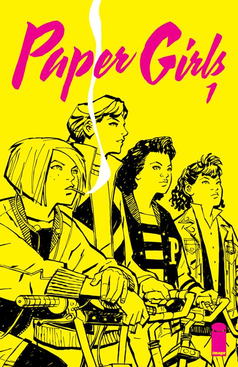 PaperGirls 01 1