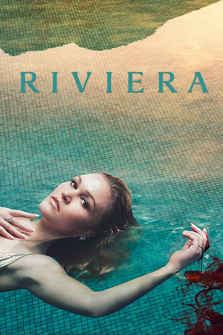 Riviera85