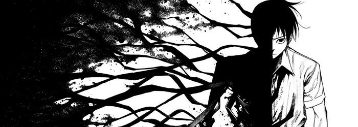 anime serie terror ajin