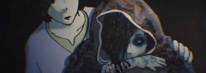 anime serie terror yami shibai