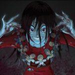 series anime terror
