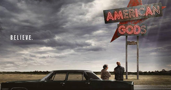 American Gods key art 620