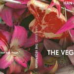 Vegetarian 1500 1