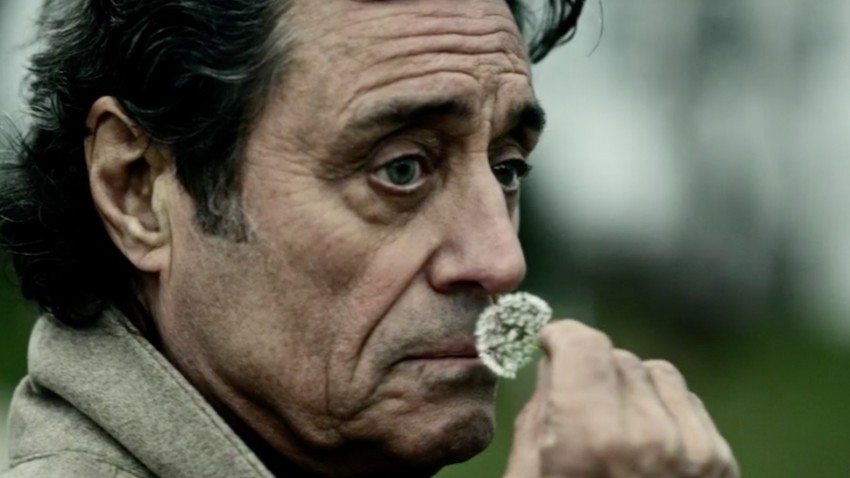 american gods featured ian mcshane