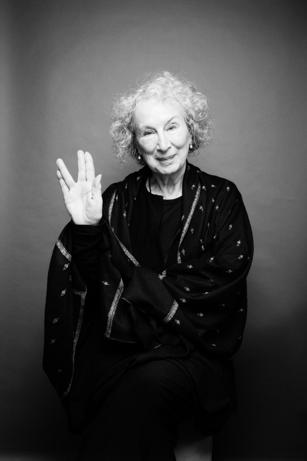 nbcc 16march2017 margaret atwood 371
