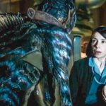 the shape of water 1 e1508064874950