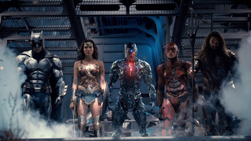justiceleaguemovie