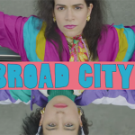 BroadCitySeason4Trailer 920x584 1