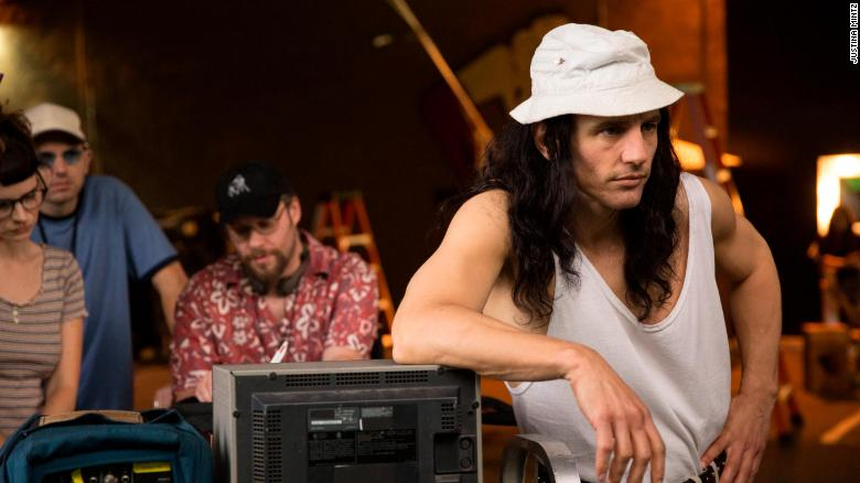 171117110602 james franco the disaster artist exlarge 169