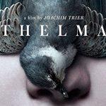 Thelma imagen destacada