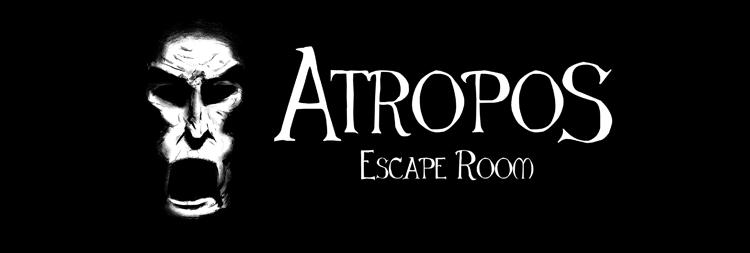 atropos escape room
