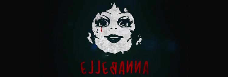 ellebanna escape room