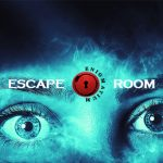 enigmatiumroom escaperoom