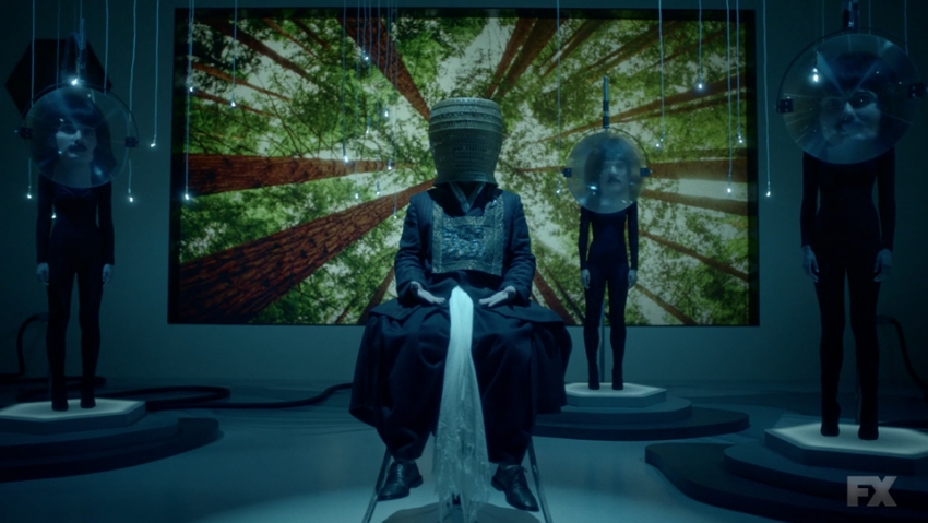 admiral fukuyama vermillions legion season 2 episode 1