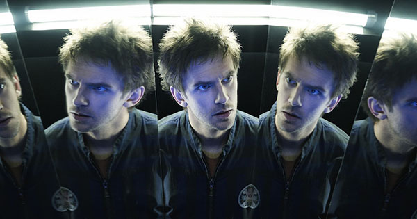 legion season 2 premieres april 3 2018 on fx photo credit matthias clamer fx 1517939625457 1280w 1522347014763 1280w