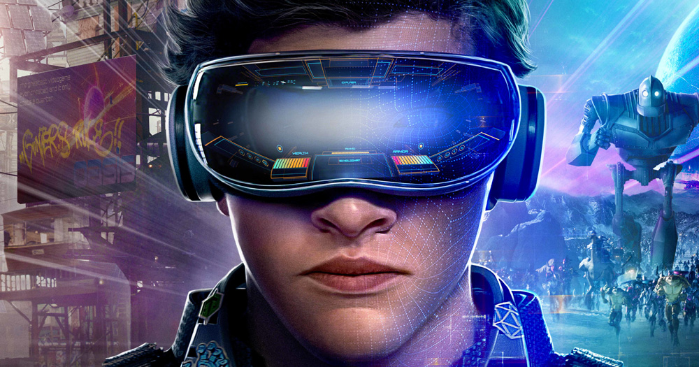 ready player one bso