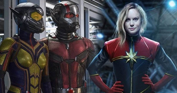 ant man wasp captain marvel 1 e1525718673360