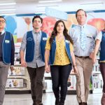 superstore serie