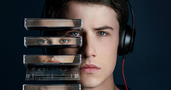 13reasonswhy cover2