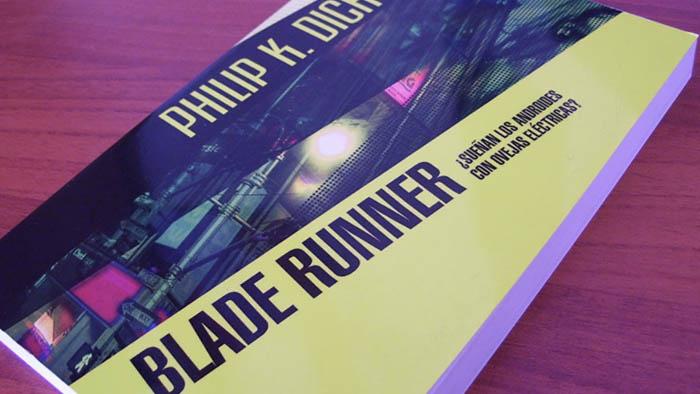blade runner post apocaliptico