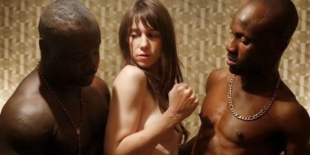 33 Películas Eróticas Que Son Casi Porno Actualizado