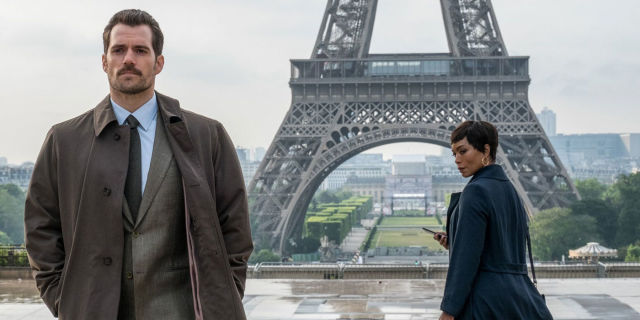 landscape 1517246615 henry cavill angela bassett mission impossible fallout