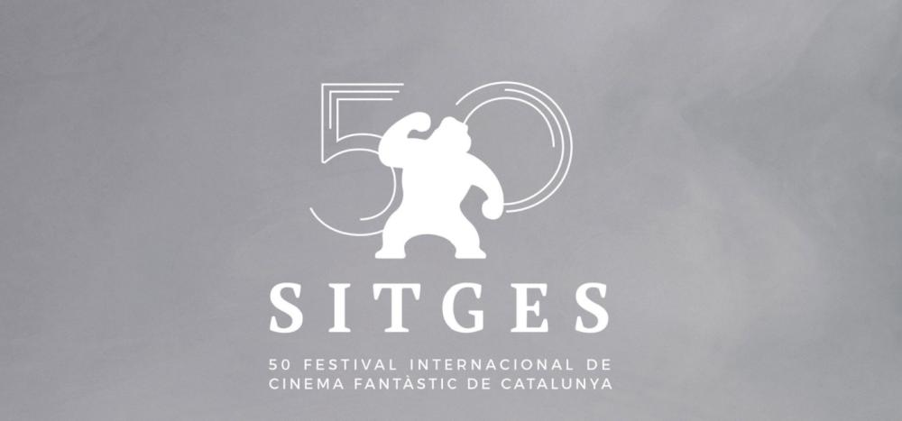 festival internacional de cine fantastico en Sitges 2017 e1505992370551