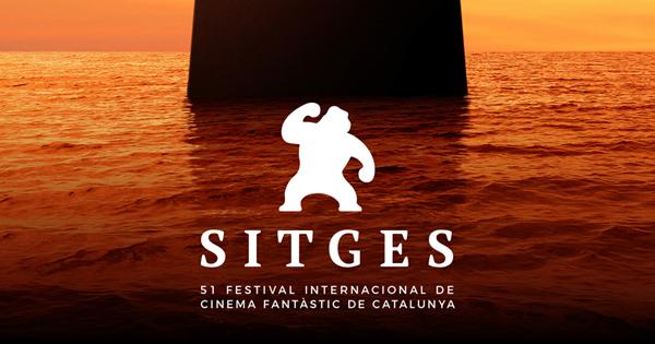 sitges film festival 2018