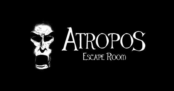 atropos escape room
