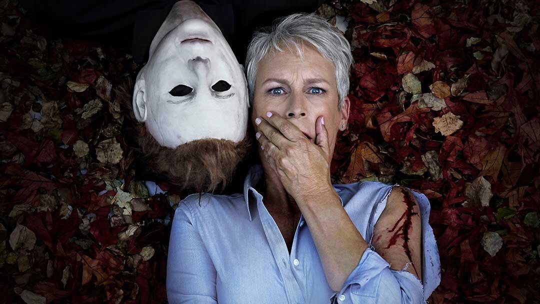 nueva imagen halloween jamie lee curtis