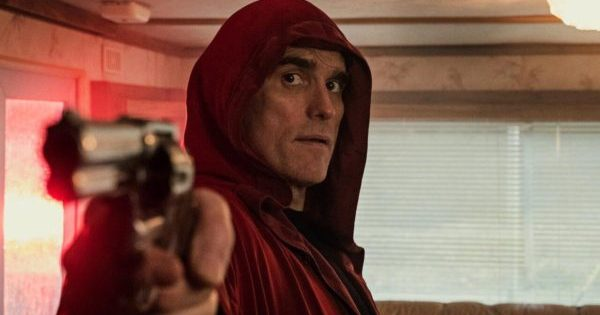 the house that jack built gun 1 e1539202641441