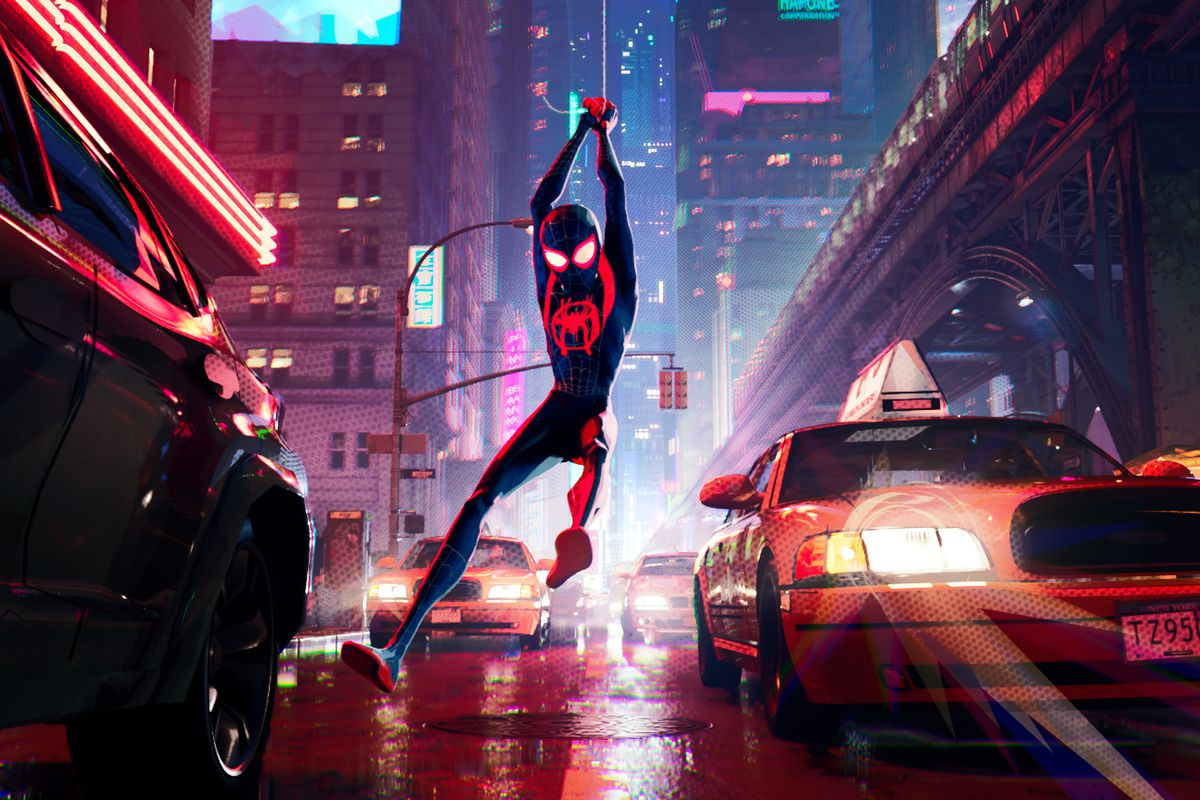 SpiderVerse cropped.0