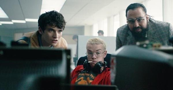 black mirror bandersnatch 1151552 1280x0 1545814016