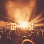 mejores festivales verano europa