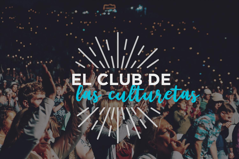 cover horizontal Club Culturetas